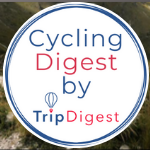 Cycling Digest – Cycling information bulletin