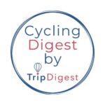 CyclingDigest